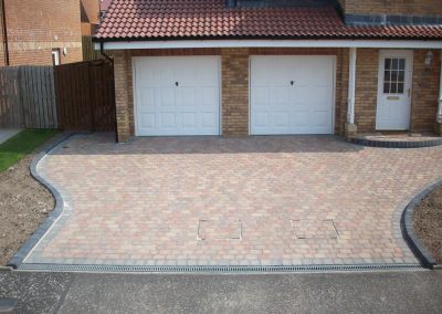 driveways-gallery-large-5
