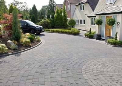 driveways-gallery-large-6