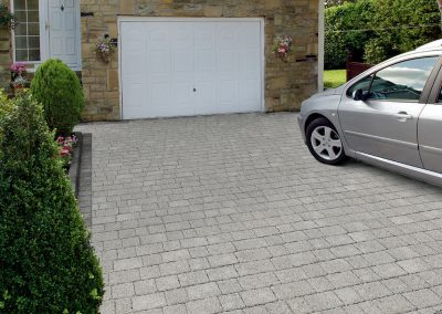 driveways-gallery-large-7