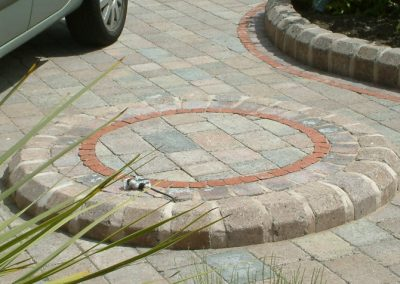 driveways-gallery-smaill-1