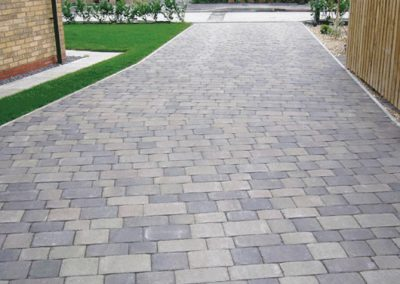 driveways-gallery-smalll-100