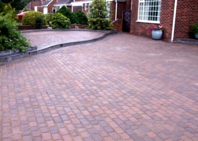 driveways-gallery-smalll-2