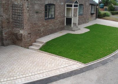 driveways-gallery-smalll-3