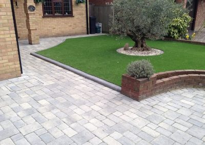 driveways-gallery-smalll-4