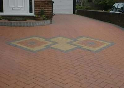 driveways-gallery-smalll-88