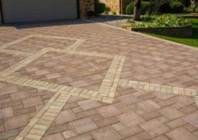 driveways-gallery-smalll-89