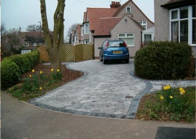 driveways-gallery-smalll-91