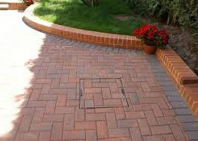 driveways-gallery-smalll-92
