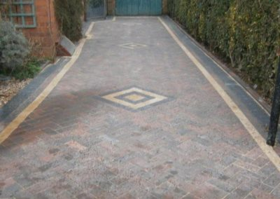 driveways-gallery-smalll-93