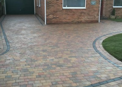 driveways-gallery-smalll-94