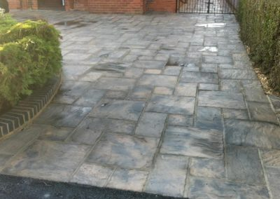 driveways-gallery-smalll-95