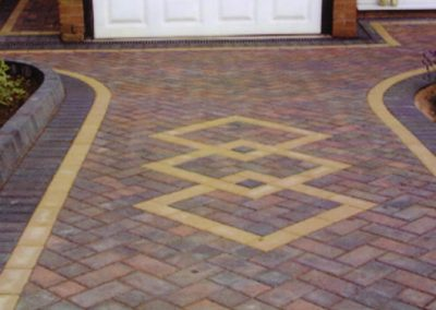 driveways-gallery-smalll-98