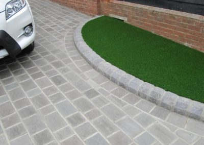 driveways-gallery-smalll-99